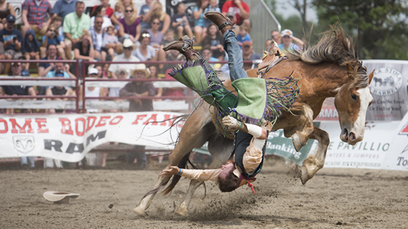 Rodeo Photo Gallery